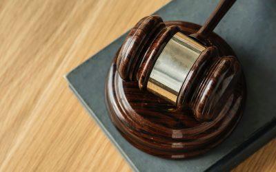 Wyrok polisolkaty – wygrana konsumenta