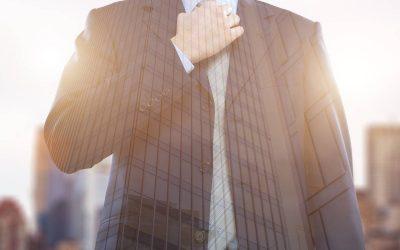 Nieetyczne praktyki doradców finansowych