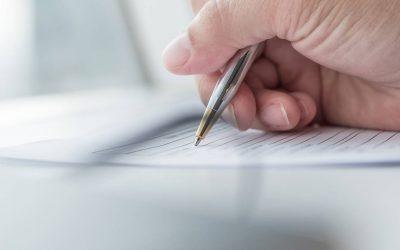 Czy podpisanie Aneksu do polisolokaty jest bezpiecznym rozwiązaniem?
