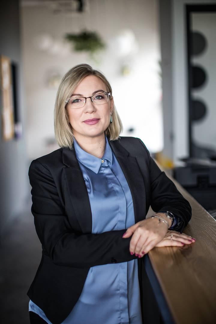 Adwokat Wrocłlaw do spraw polisolokat